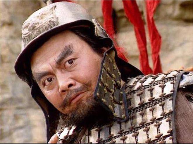 5 nhân vật vô danh tiểu tốt khiến Thục Hán điêu đứng, Lưu Bị hận thấu xương nhưng không thể làm được gì - Ảnh 6.