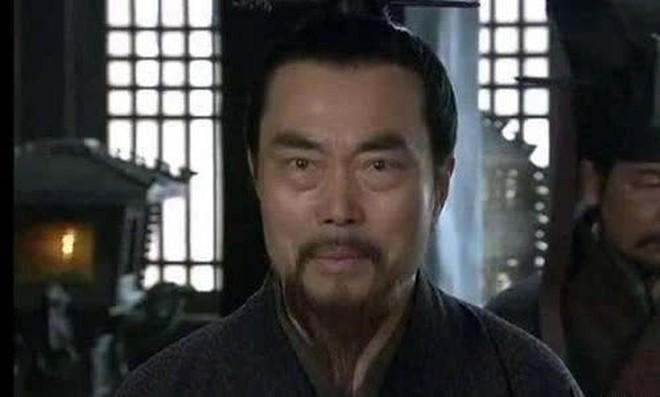 5 nhân vật vô danh tiểu tốt khiến Thục Hán điêu đứng, Lưu Bị hận thấu xương nhưng không thể làm được gì - Ảnh 8.