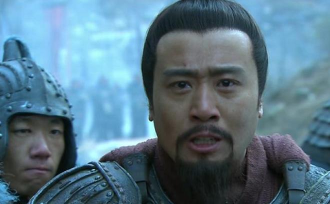 5 nhân vật vô danh tiểu tốt khiến Thục Hán điêu đứng, Lưu Bị hận thấu xương nhưng không thể làm được gì