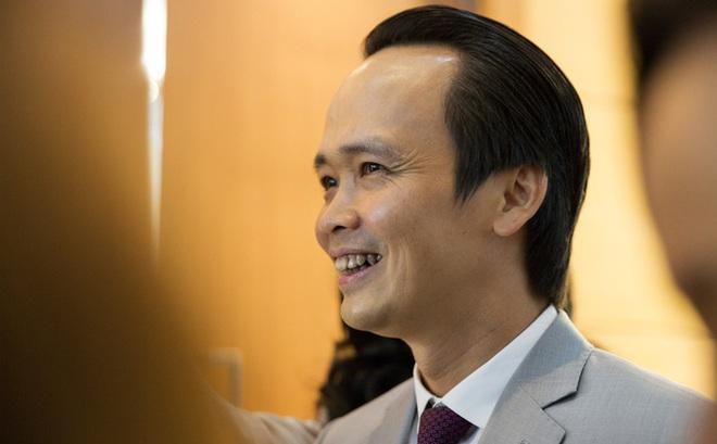 Bloomberg: Bamboo Airways có kế hoạch niêm yết cổ phiếu trong quý 3, vốn hóa khởi điểm 2,7 tỷ USD