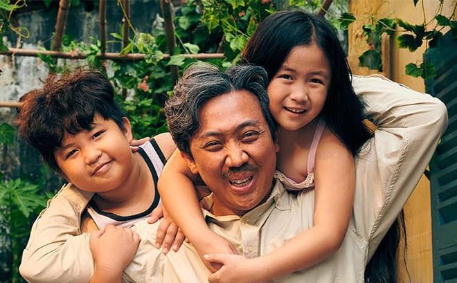 Sao nhí hot nhất màn ảnh Việt: 10 tuổi sở hữu gia tài khủng, hàng loạt phim đình đám