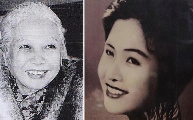 NSƯT Lê Hằng - nữ danh ca nhạc đỏ đình đám một thời qua đời vì ung thư