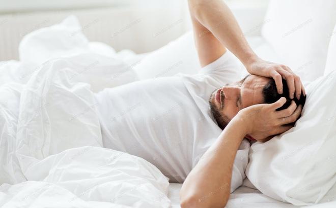 'Tự sướng' hằng ngày có hại không? Nhà tình dục học trả lời chi tiết thắc mắc của nhiều nam giới