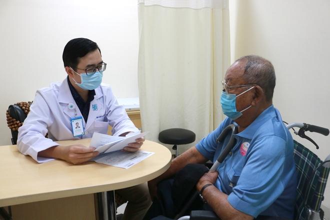 Căn bệnh dễ dẫn đến suy thận, đột tử: Ngày càng phổ biến ở Việt Nam nhưng nhiều người mang bệnh mà không biết - Ảnh 1.