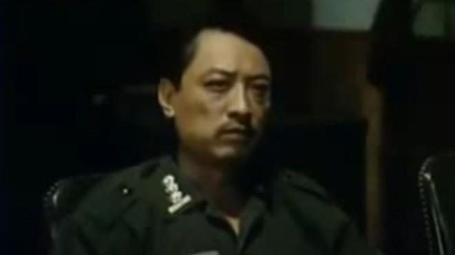 Nghệ sĩ Văn Thành qua đời ở tuổi 59: Một thời sáng giá - Ảnh 2.