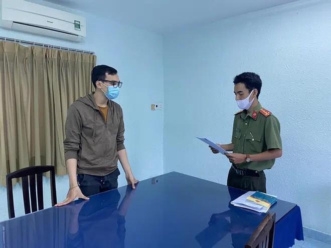 Từ 0 giờ ngày 3/3, Hải Dương tiếp tục thực hiện giãn cách xã hội tại một số huyện - Ảnh 1.
