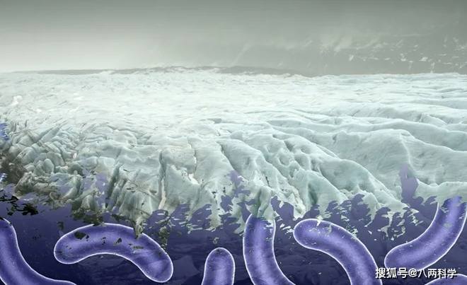 17 hố sâu khổng lồ đột ngột xuất hiện ở vòng Bắc Cực trong 6 năm qua: Khảo sát dưới đáy hố tiết lộ hung thủ bất ngờ! - Ảnh 7.