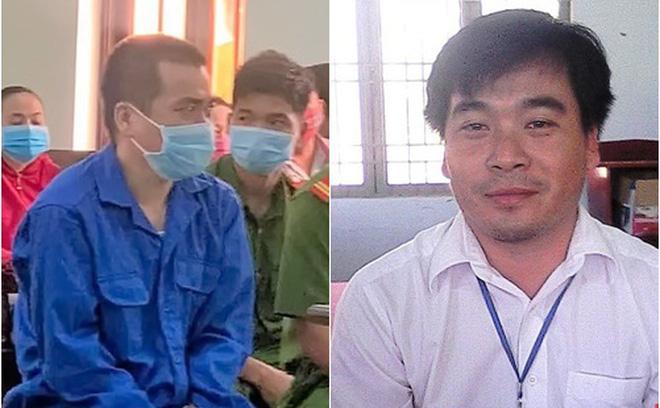Thầy giáo dâm ô 4 nam sinh ở Tây Ninh, 1 nạn nhân có kết quả dương tính với HIV