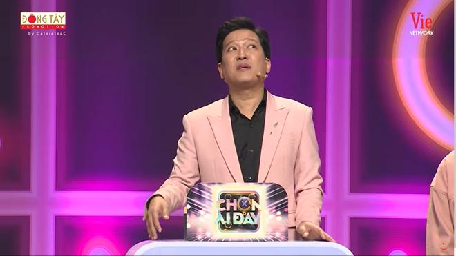 Hari Won: Trời ơi, chồng tôi hai ngày liên tiếp không thèm lại gần tôi - Ảnh 1.