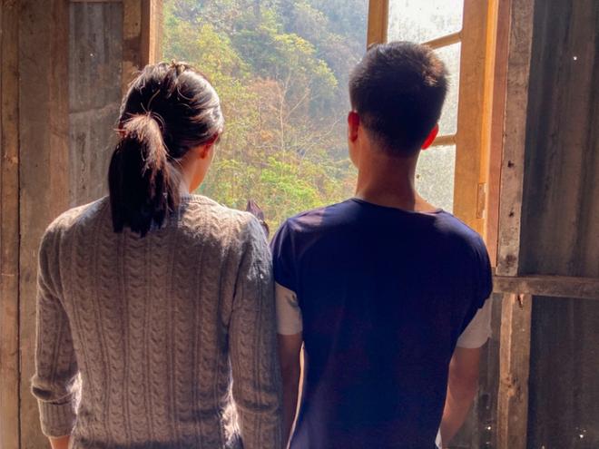 Tương lai bất định của người Myanmar trốn sang Ấn Độ: Nếu bị trả về, tôi sẽ phải đối mặt với án tử - Ảnh 4.