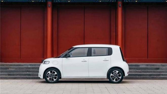 Bất ngờ nội thất mẫu ô tô giá 270 triệu về Việt Nam, đấu Kia Morning, Hyundai Grand i10 - Ảnh 4.