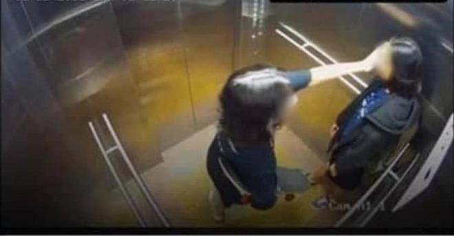 Vụ 2 cô gái trẻ tử vong, nghi rơi từ tầng cao chung cư: Hình ảnh cuối cùng của nạn nhân - Ảnh 2.