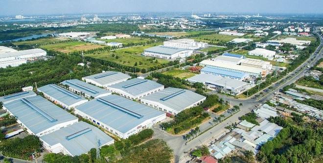 Nữ doanh nhân chi nghìn tỷ làm khu công nghiệp tại Quảng Nam là ai? - Ảnh 1.