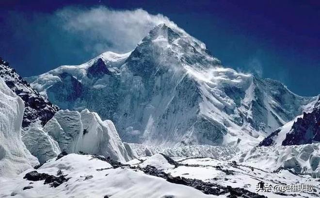 Tại sao tỷ lệ tử vong khi leo đỉnh núi cao thứ hai thế giới Chogori cao hơn nhiều so với Everest? - Ảnh 5.
