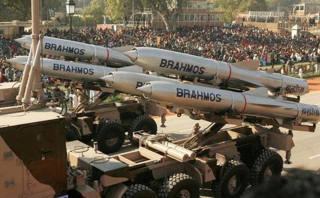 Hai 'mặt trận' đẩy Philippines - Ấn Độ lại gần nhau để đối phó với Trung Quốc
