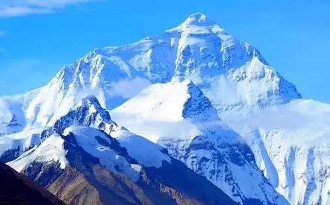 Tại sao tỷ lệ tử vong khi leo đỉnh núi cao thứ hai thế giới Chogori cao hơn nhiều so với Everest?