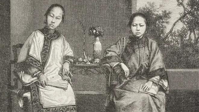 Vì sao Mỹ có tư tưởng coi người gốc Á mãi là người nước ngoài? - ảnh 1