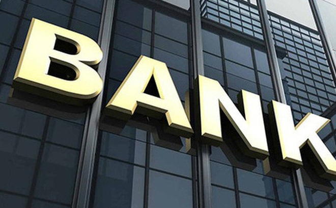 Ngân hàng 'sóng' lớn, nhà đầu tư không còn chê cổ tức cổ phiếu
