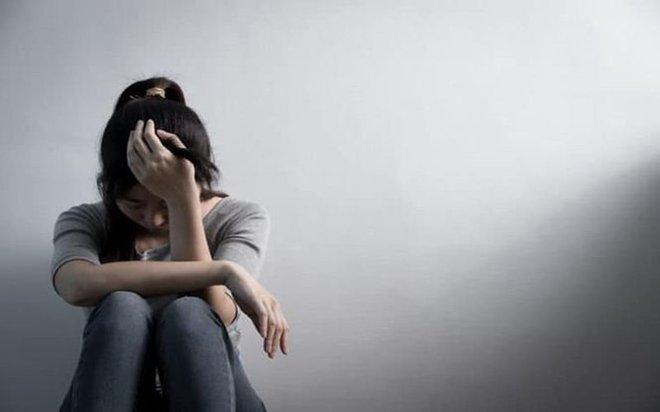 Hoa hậu đột ngột qua đời ở tuổi 32: WHO tiết lộ con số gây sốc về căn bệnh khiến 40.000 người Việt tự tử mỗi năm - Ảnh 2.