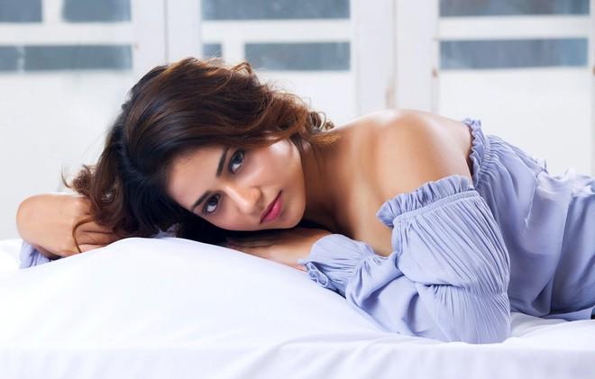 Vì sao phụ nữ nên tự sướng thường xuyên? - Ảnh 5.