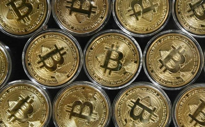 CEO Coinbase sẽ sớm gia nhập hàng ngũ 'đại tỷ phú'?