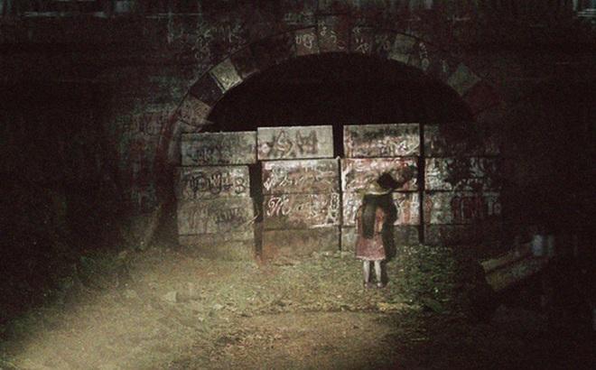 Đường hầm Inunaki, cầu Oiran Buchi và những địa điểm rùng rợn nổi tiếng bậc nhất Nhật Bản