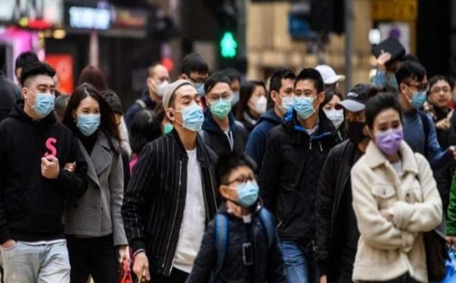 WHO sắp công bố báo cáo truy tìm nguồn gốc virus gây ra đại dịch Covid-19