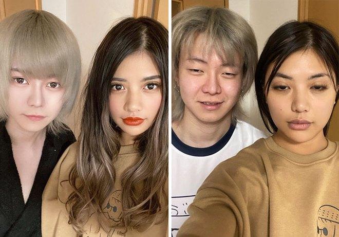 Hotgirl Thái nổi tiếng trên Instagram và loạt ảnh sau ống kính khiến người xem xách dép chạy dài - Ảnh 15.