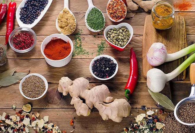 Sự thật về siêu thực phẩm tác dụng thần kỳ: Chuyên gia khẳng định là thuật ngữ vô nghĩa và gây hại - Ảnh 1.