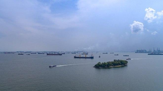 Thái Lan sắp công bố địa điểm xây dự án tham vọng thay thế kênh đào Kra: Canh bạc địa chính trị? - Ảnh 2.