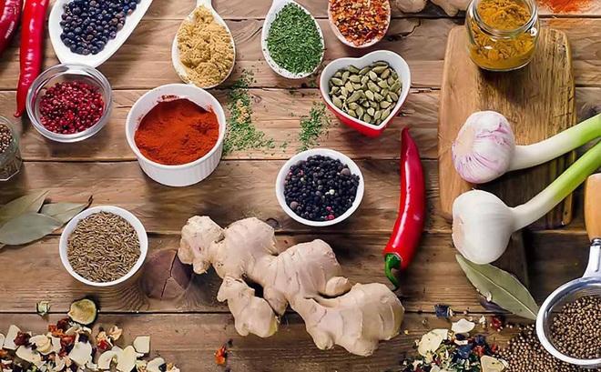 """Sự thật về """"siêu thực phẩm tác dụng thần kỳ"""": Chuyên gia khẳng định là thuật ngữ """"vô nghĩa và gây hại"""""""