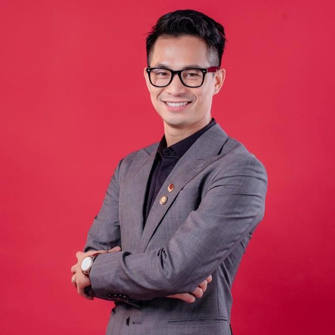 Nam diễn viên cưỡng hiếp Hồng Diễm ở Hướng dương ngược nắng: Cảnh quay không có gì nhạy cảm - Ảnh 3.