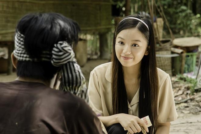 Đạo diễn phim Đồng tiền xương máu: Cao Minh Đạt là diễn viên nam số 1 phía Nam! - Ảnh 4.