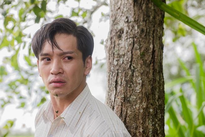 Đạo diễn phim Đồng tiền xương máu: Cao Minh Đạt là diễn viên nam số 1 phía Nam! - Ảnh 3.