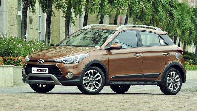 i20-active-offroad2_3047