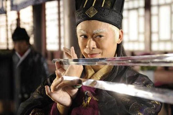 Đã bị thiến, tại sao hoạn quan Trung Hoa vẫn muốn lấy vợ lớn vợ bé? Lời kể về hoạn quan Thanh triều giúp nhiều người mở mang tầm mắt - Ảnh 4.