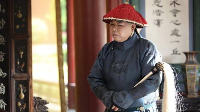 Đã bị thiến, tại sao hoạn quan Trung Hoa vẫn muốn lấy vợ lớn vợ bé? Lời kể về hoạn quan Thanh triều giúp nhiều người mở mang tầm mắt - Ảnh 6.
