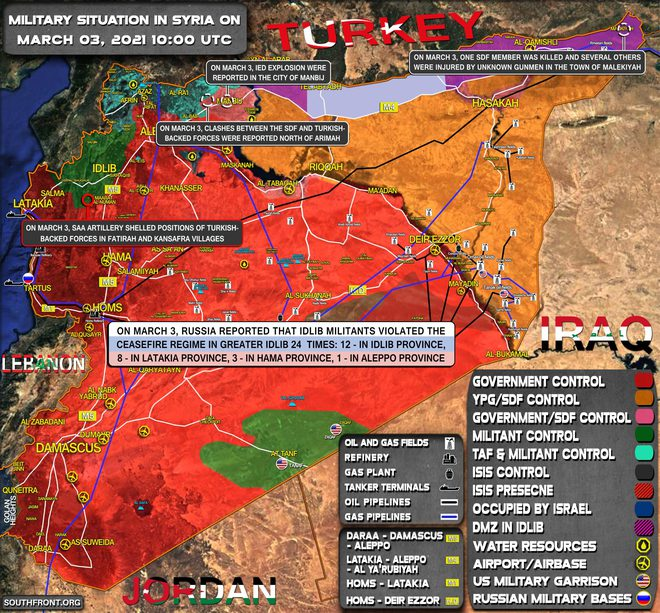 Phòng không Mỹ bất lực nhìn bão rocket giã nát căn cứ ở Iraq - Thông tin cập nhật mới nhất về thương vong - Ảnh 1.