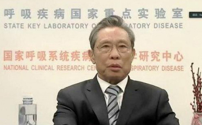 Chuyên gia Trung Quốc: Thế giới cần 2-3 năm để đạt miễn dịch cộng đồng