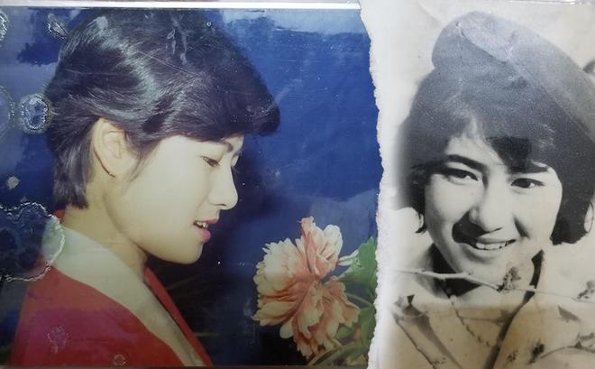 """Bức ảnh cô gái Điện Biên cách đây hơn 30 năm khiến tất cả phải trầm trồ: Hot girl thời nay cũng phải """"chào thua"""""""