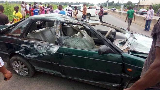 Được mách chồng chở phụ nữ trong ô tô, vợ đuổi theo rồi gặp phải cái kết ai cũng hoang mang - Ảnh 3.