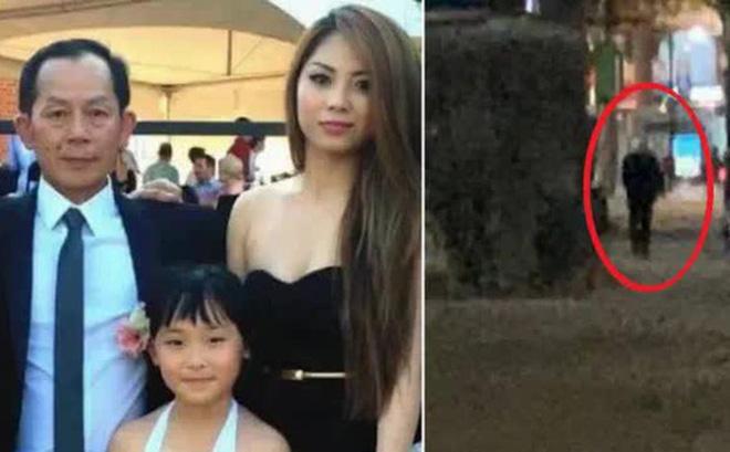 Giữa làn sóng kỳ thị tấn công người gốc Á, ông bố gốc Việt bị đánh vào đầu từ phía sau, con gái uất ức lên tiếng kể lại sự việc kinh hoàng