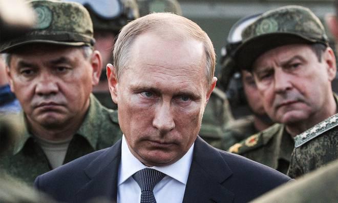 Chuyên gia: Đếm ngược 30 ngày trước khi Nga đánh quỵ QĐ Ukraine, tái tạo Novorossiya? - Ảnh 9.