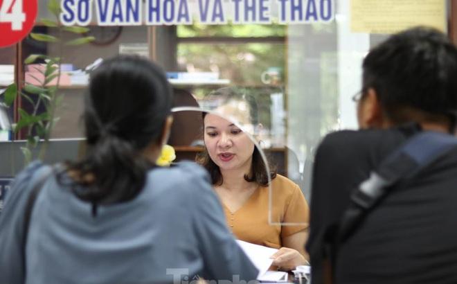 Đà Nẵng giải quyết cho 28 trường hợp cán bộ 'nhường ghế' cho người trẻ