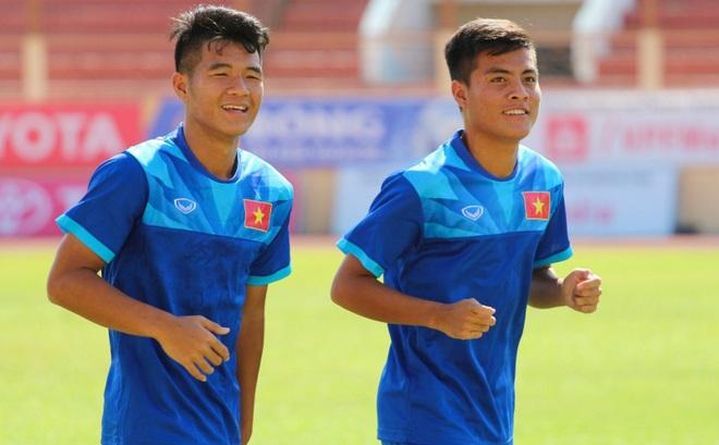 """Đồng đội cũ Văn Hậu bất ngờ kêu oan, mong được xóa tiếng xấu """"vô kỷ luật"""" ở U19 Việt Nam"""