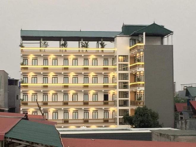 Khu nhà trọ giá rẻ sang chảnh nhất Việt Nam: Miễn phí 100 số điện, bao nước uống trọn đời cho khách  - Ảnh 3.