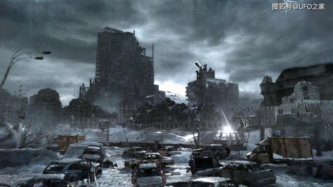 3 nguy cơ đe dọa đến sự tồn vong của nhân loại - Ảnh 9.
