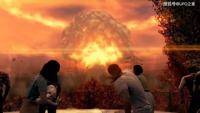 3 nguy cơ đe dọa đến sự tồn vong của nhân loại - Ảnh 4.