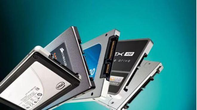 Một số mẹo để tăng tốc máy tính chạy Windows 10 - Ảnh 8.