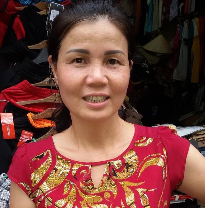Người con dâu đặc biệt của nghệ sĩ Trần Hạnh: Chưa thấy con dâu nào tốt, yêu mến bố chồng như thế! - Ảnh 1.